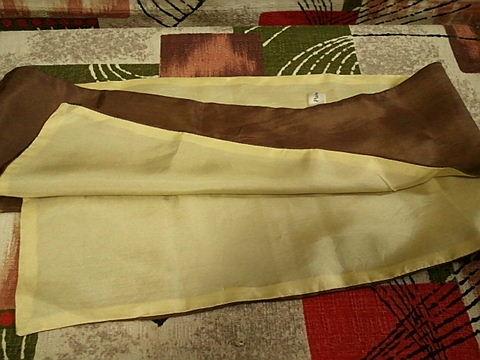 2011-11-05_09_31_10.jpg