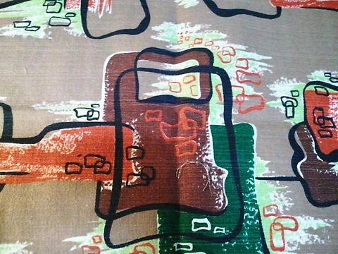 2011-11-22_23_34_56.jpg