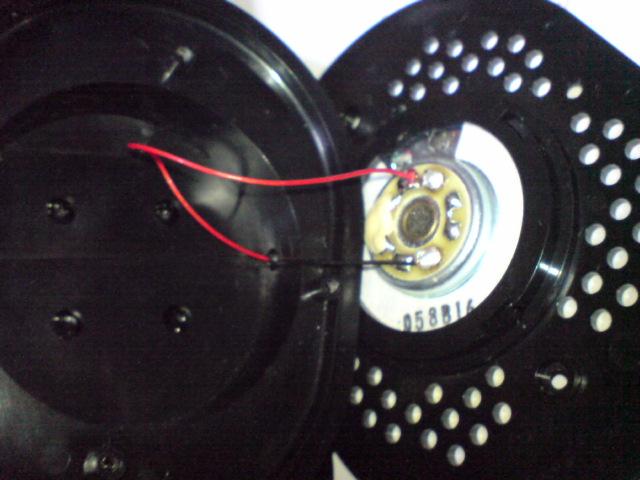 DSC00086_20120403202908.jpg