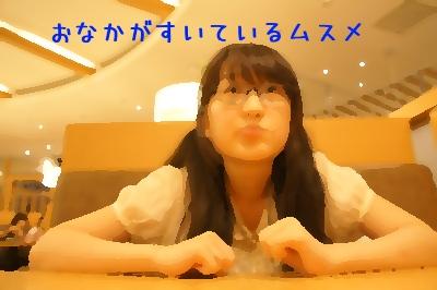 1_20120109205801.jpg
