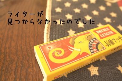 3_20120109213758.jpg