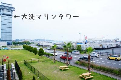 4_20120109155343.jpg