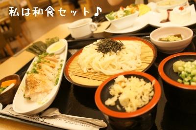 4_20120109205759.jpg