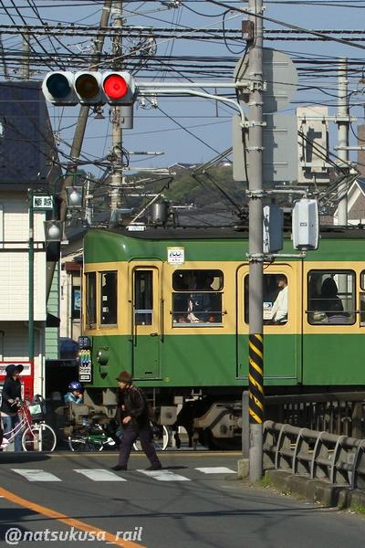 電車_通り