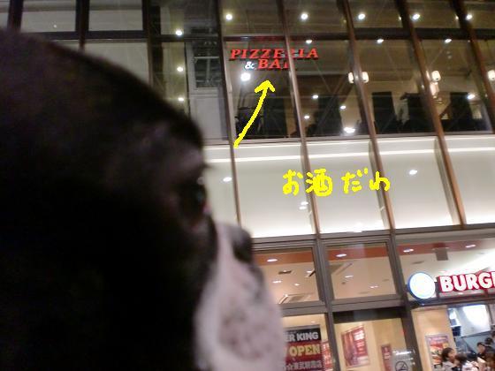 20100502CIMG3803.jpg