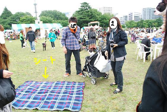 20100531DSC_1540.jpg