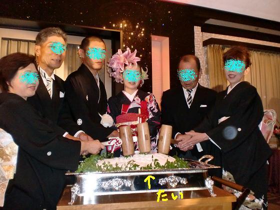 20100710CIMG4181.jpg