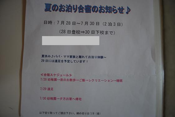 20100728DSC_3735.jpg