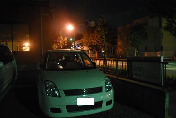 20100908DSC_0008.jpg