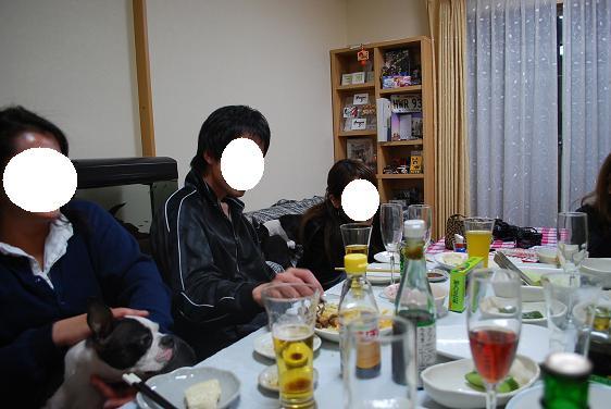 20101117DSC_4768.jpg