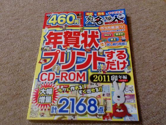 20101220CIMG4939.jpg