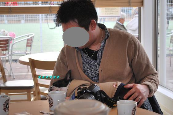 20110127DSC_7492.jpg