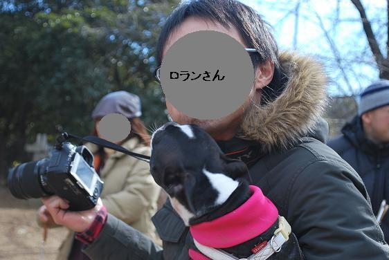20110201DSC_7568.jpg