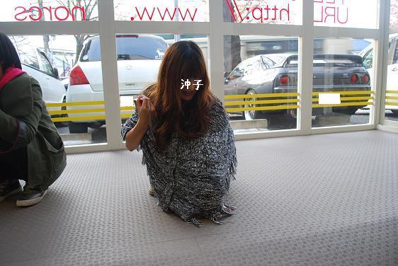 20111201DSC_5542.jpg