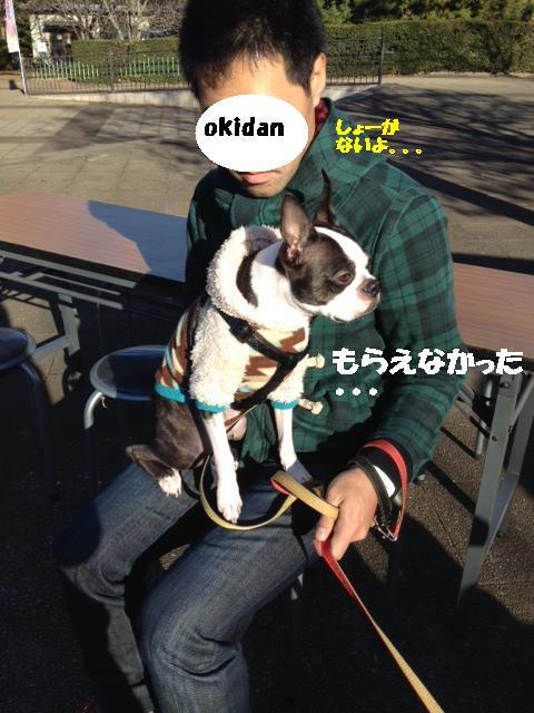 2013121512152__.jpg
