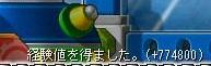 Maple110404_165810.jpg