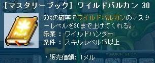Maple110417_021947.jpg