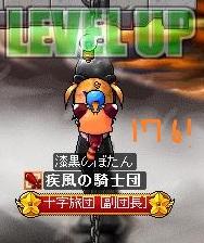 Maple110603_232356.jpg