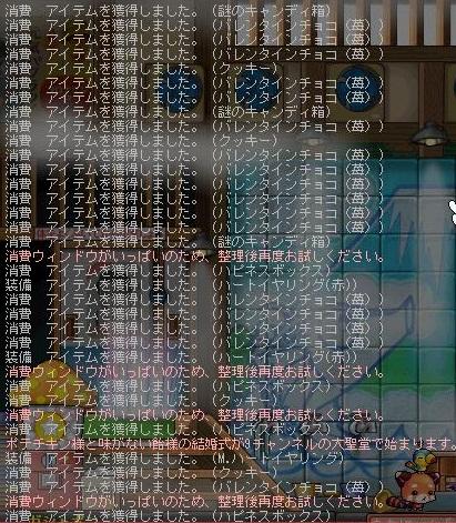 Maple110604_004302.jpg