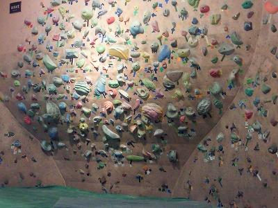 gym_20100320_3.jpg