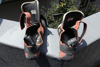 shoes_20100720_1.jpg