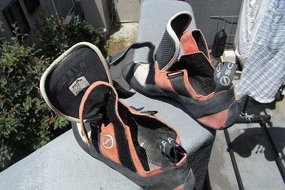 shoes_20100720_2.jpg