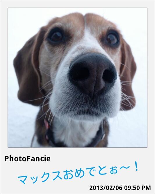 ImageForSharing.jpg