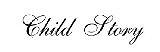 s-チャイルドストーリーロゴ