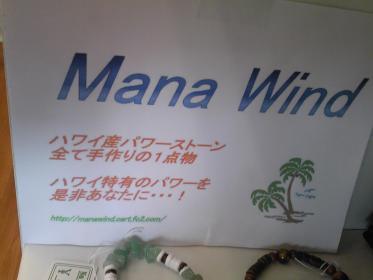 manawind.jpg