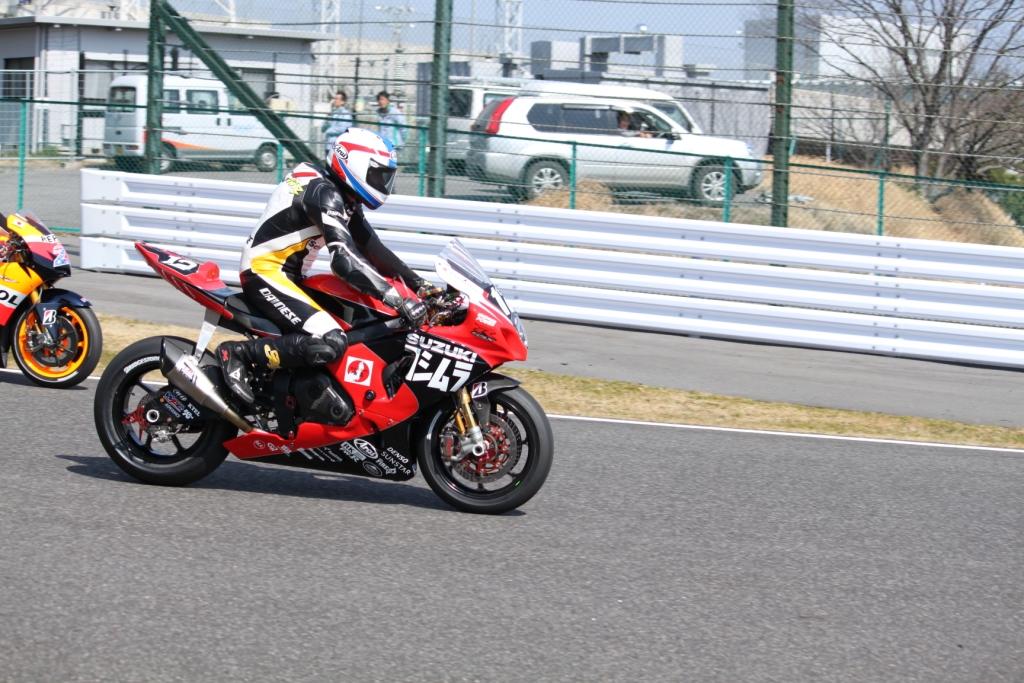 suzuka50-39.jpg