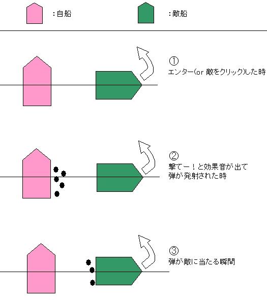 クリ判定.jpg