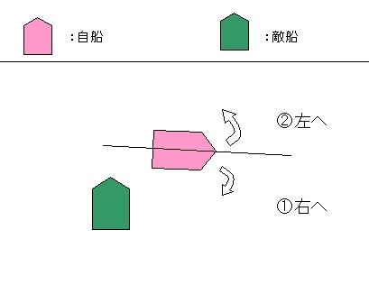 回避1.jpg