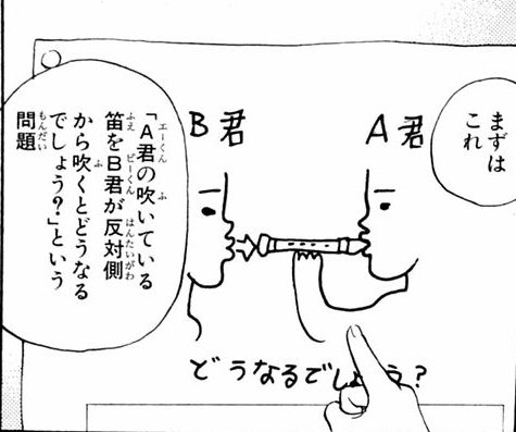 07_010.jpg