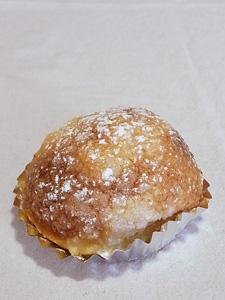ブランジェリー ドウマエ/Boulangerie Doumae