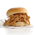 carolina-pulled-pork-fw0910-recipe-lg.jpg