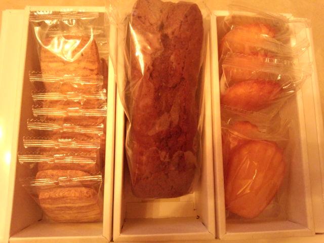 DSC_0644お菓子