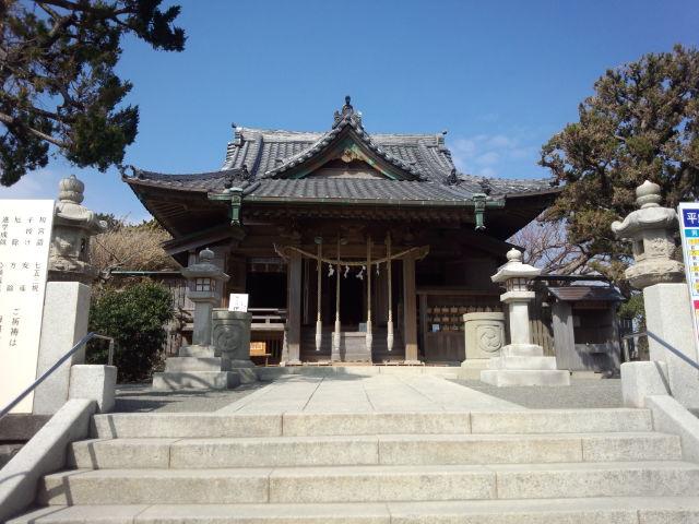 DSC_0650森戸神社
