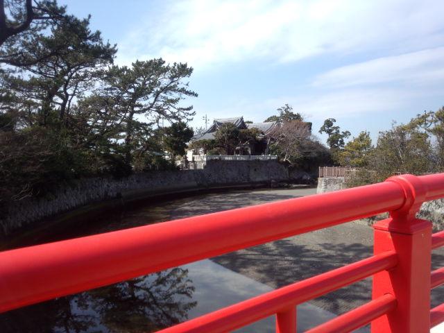 森戸海岸DSC_0656
