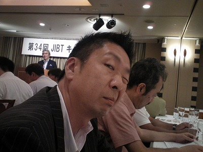 TOSH0001_20120623003534.jpg