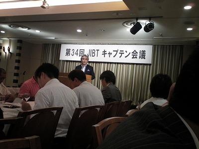 TOSH0002_20120623003533.jpg