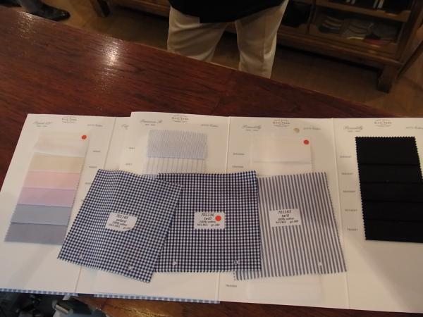 2011-08-05+001+006_convert_20110806150542.jpg