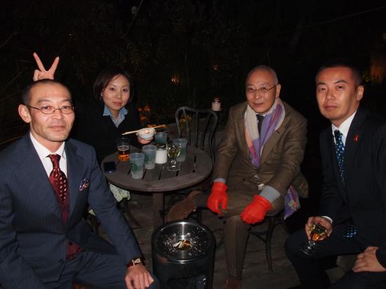 2012-11-04+001+001_convert_20121129114221.jpg