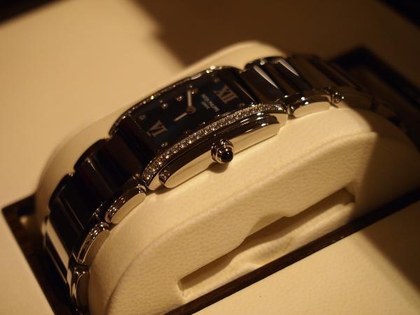 PA290510_convert_20121029181738.jpg