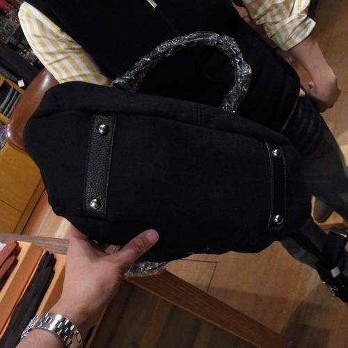 RIMG0158_convert_20111103191353.jpg