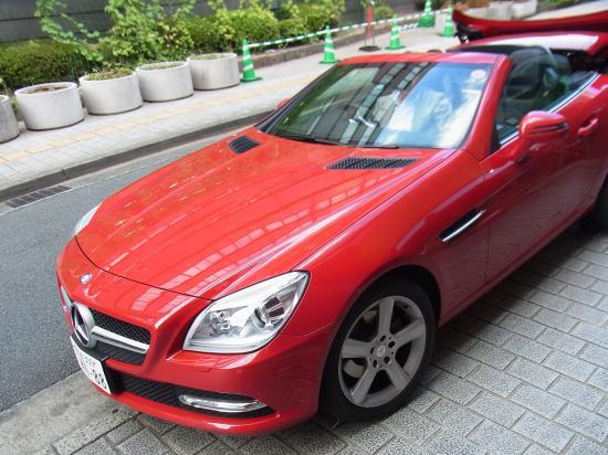 RIMG0421_convert_20120911200132.jpg