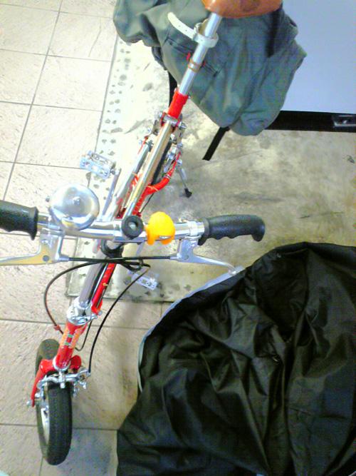 20100909_2.jpg
