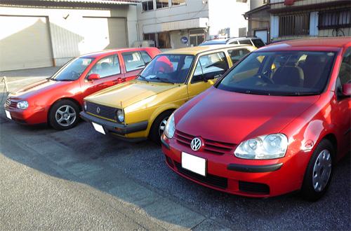 2010108_1.jpg