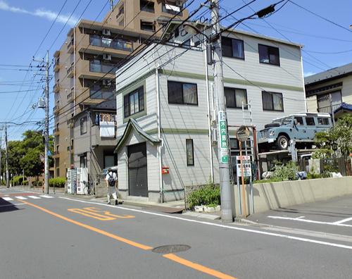 201071711.jpg