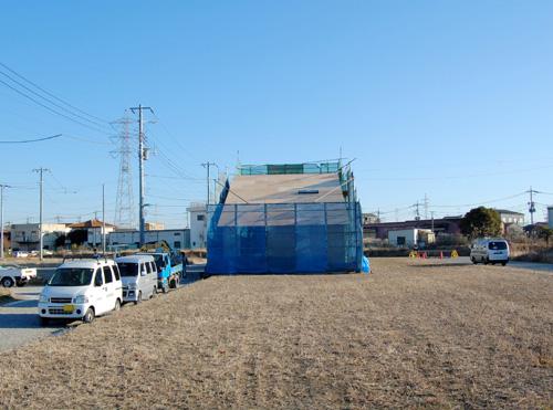 2011114.jpg