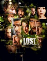 lost[1]_convert_20110310132537